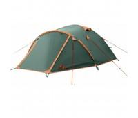 Палатка Chinook (зеленый)