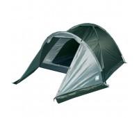 Палатка Trek (зеленый)