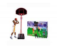 Стойка баскетбольная TX31291