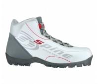 Ботинки лыжные SNS Spine Viper 452/2