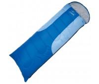 Спальный мешок  82268 Vormsi