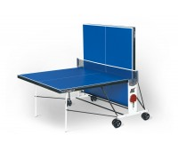 Теннисный стол - Compact LX