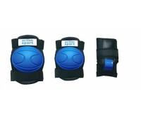 Защита роликовая ZS-100