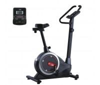 Велотренажер SE-С950D