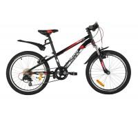 "Велосипед NOVATRACK 20"" POINTER"