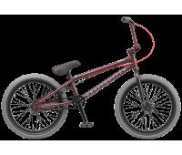 "Велосипед Tech Team Grasshopper 20"""