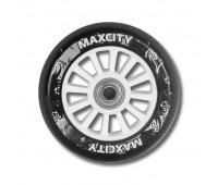 Колеса для самоката SC 230мм (2шт)