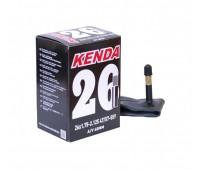 "Камера 26""48мм 5-514123 1,75-2,125  KENDA"