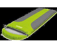 Спальный мешок туристический 250г/м2  +5 С Quilt 250L