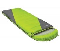 Спальный мешок туристический 300г/м2 -3 С Quilt 300L