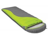 Спальный мешок туристический 350г/м2 -6 С Quilt 350L