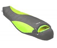 Спальный мешок туристический 450 г/м2 -12 С, A1-18