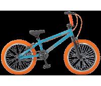 """Велосипед TechTeam Goof 20"""""""