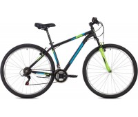 """Велосипед 26"""" Foxx Atlantic"""