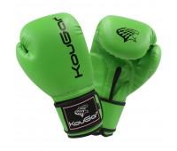 Перчатки бокс Kougar KO500