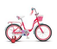 "Велосипед 18"" Stels Jolly"