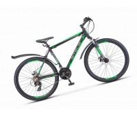 "Велосипед 26"" Stels Navigator 620MD"