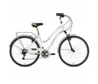 """Велосипед Stinger 26"""" Victoria"""