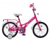 "Велосипед Stels Talisman 16"""