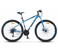 "Велосипед 29"" STELS Navigator 910 MD"