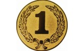 Вставки для медалей
