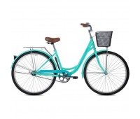 """Велосипед 28"""" Vintage"""