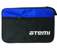 Чехол Atemi для ракетки для настольного тенниса ATC107