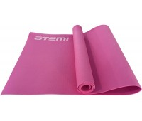 Коврик для йоги и фитнеса Atemi AYM0256 EVA 173х61х0,6см