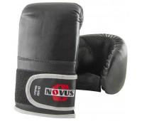 Перчатки снарядные Novus LTB-16302