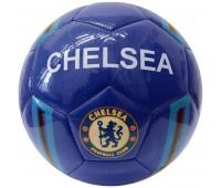 """Мяч футбольный """"Chelsea"""" PVC"""