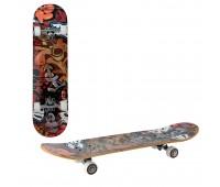 Скейтборд LG DBL 351