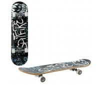 Скейтборд LG DBL 353
