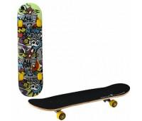 Скейтборд LG 305