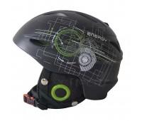 Шлем защитный  PW-926