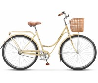 "Велосипед 28"" Stels Navigator 325"