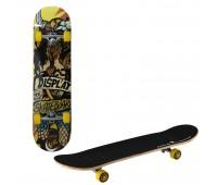 Скейтборд LG 302