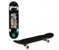 Скейтборд MG 412