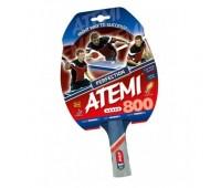 Ракетка для н/т Atemi 800