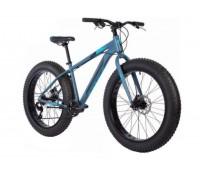 "Велосипед 26"" Foxx BUFFALO"