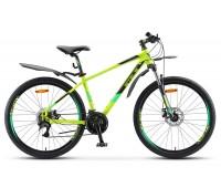 "Велосипед 26"" Stels Navigator 645 MD 26 V010"