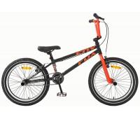 Велосипед Tech Team TT BMX Fox 20