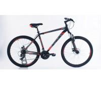 "Велосипед 27,5"" Stels Navigator 700 MD"