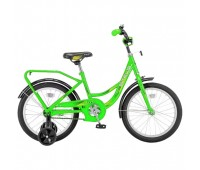 "Велосипед 16"" Stels Flyte"