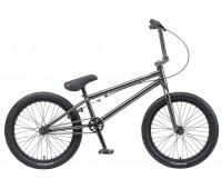 Велосипед BMX TT Millennium