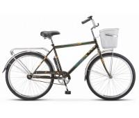 """Велосипед 26"""" Stels Navigator 200 Men"""
