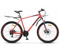 "Велосипед 27,5"" Stels Navigator 745 MD"