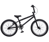 Велосипед BMX TT Step One