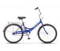 """Велосипед 24"""" Stels Pilot 710"""