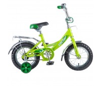 "Велосипед NOVATRACK 12"" Vector"