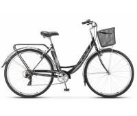 """Велосипед 28"""" Navigator 395"""